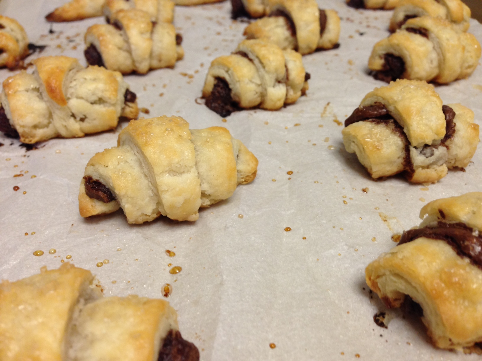 chocolate raspberry rugelach to download chocolate raspberry rugelach ...